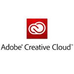 Adobe Creative Cloud Editeur