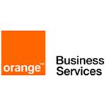 Orange Business Services Opérateur