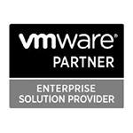 Vm Ware Partner Entreprise Editeur