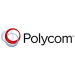 Polycom Editeur