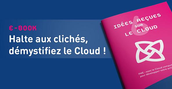 Slider news e-book cloud